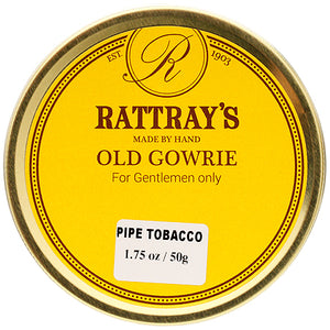 Rattray - Old Growrie 1.75oz