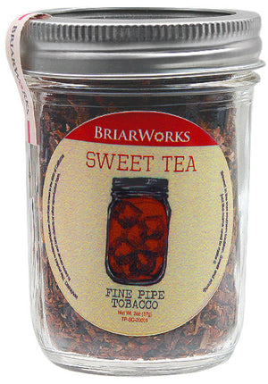 Briarworks - Sweet Tea 2oz
