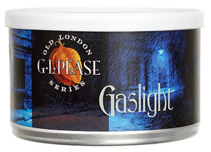 G.L. Pease - Gaslight 2oz