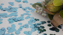 Load image into Gallery viewer, Metallic Eco Confetti - 5g SAMPLE-Eco Confetti