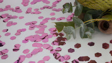 Load image into Gallery viewer, Eco Confetti Metallic - Wholesale-Eco Confetti