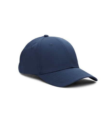 Sport Caps - Denim Blue