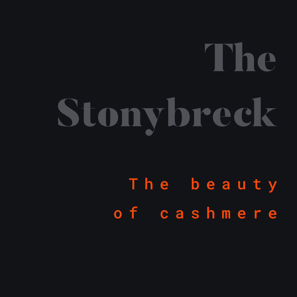 The Stonybreck