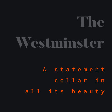 The Westminster