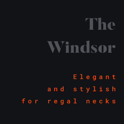 The Windsor
