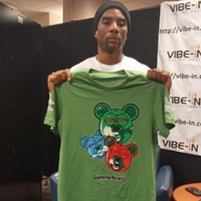 Load image into Gallery viewer, Gummy Bears T-Shirt