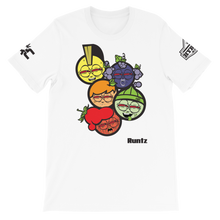 Load image into Gallery viewer, Runtz T-Shirt