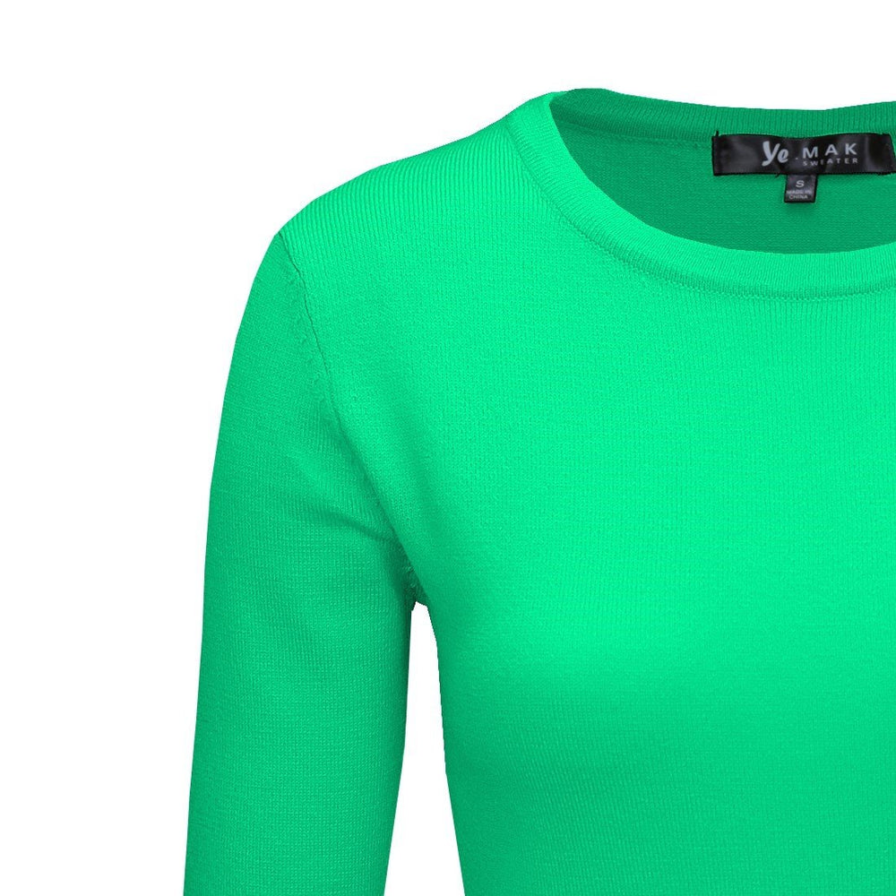 Opal Light Weighted Pullover Sweaters
