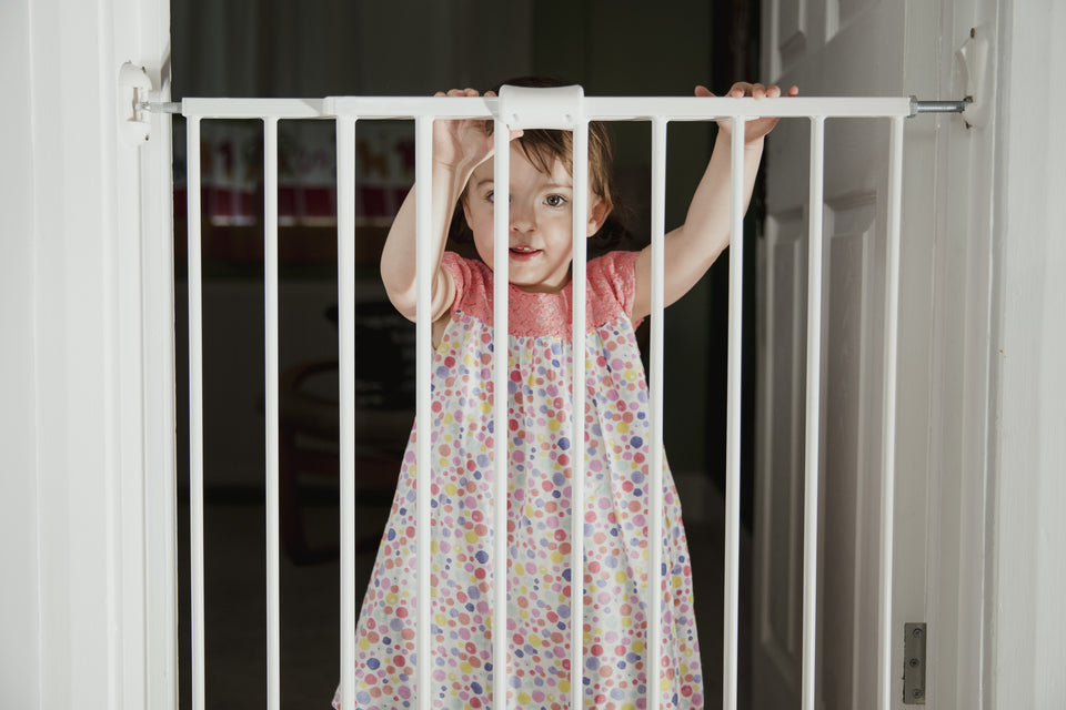 Child Proofing and Safety Supplies