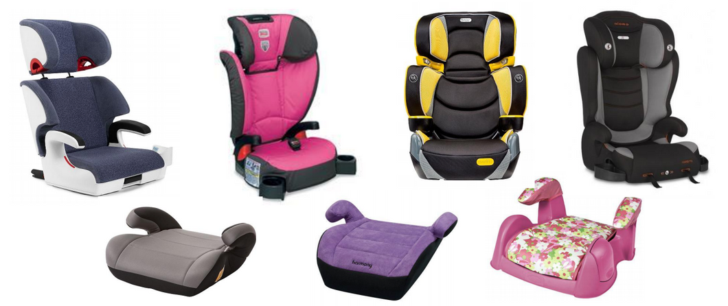 Car Seat Installation Parties