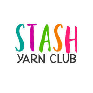 Stash Yarn Club