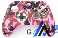 Protective Cover for Xbox One Controller - Trigger Happy Gaming
