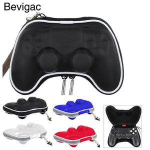Carry Case For Sony Playstation 4 Controller - Trigger Happy Gaming