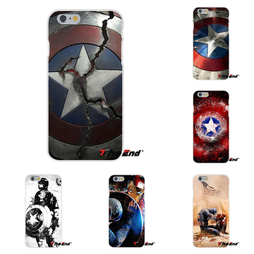 Marvel Silicone Cover - Trigger Happy Gaming