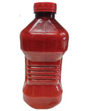 Nigerian Palm OIL 1 Liter