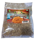 Crayfish Ground Dry  2oz