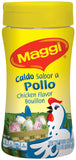 Maggi Chicken Flavor Bouillon 7.9 oz