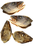 Stock Fish Head 1 lb