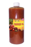 Toborgee Oil Product of Liberia - 32 oz