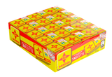Maggi Cubes Tablette 600 g