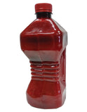 NGOPA Red Palm Oil  1 Liter  (2.2 LB)