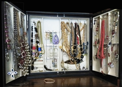 ZLOOK CONSIGNMENTS CLOTHING & JEWELRY STORE Wholesale and Bulk sale