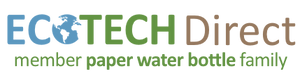 Eco-Tech Direct