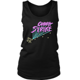 COBRA STRIKE Shirt