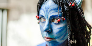 avatar-alien-cosplay-hire-rent-hardware-lane-costumes-melbourne