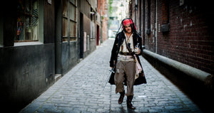 jack-sparrow-hire-rent-cosplay-hardware-lane-costumes