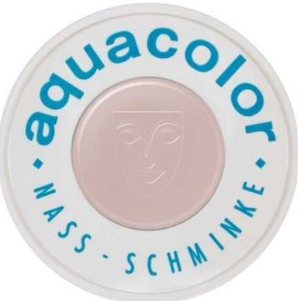 Aquacolor - Porcelin - 30ml - 406