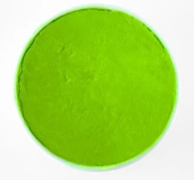 Aquacolor - Lime Green - 8ml - GR33