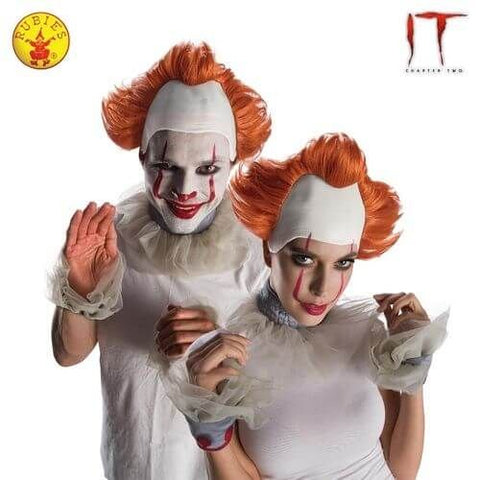 Pennywise Costume Kit