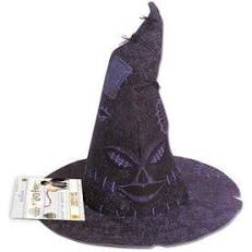 Kids Size Harry Potter Sorting Hat