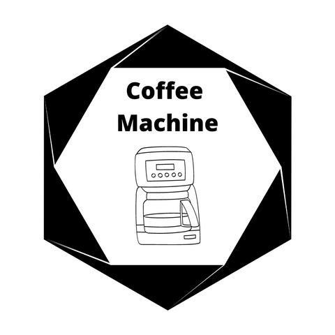 f-stop Coffee - Coffee Machine Brew Guide