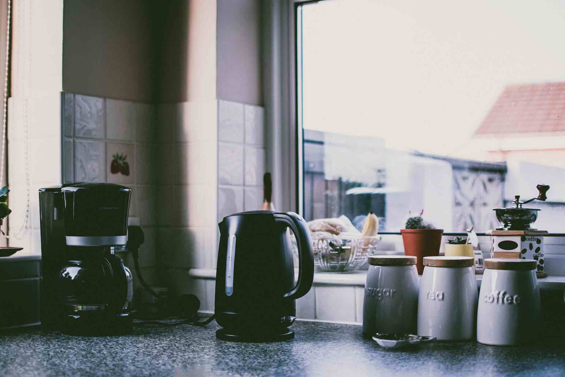 f-stop coffee coffee machine brewing guide