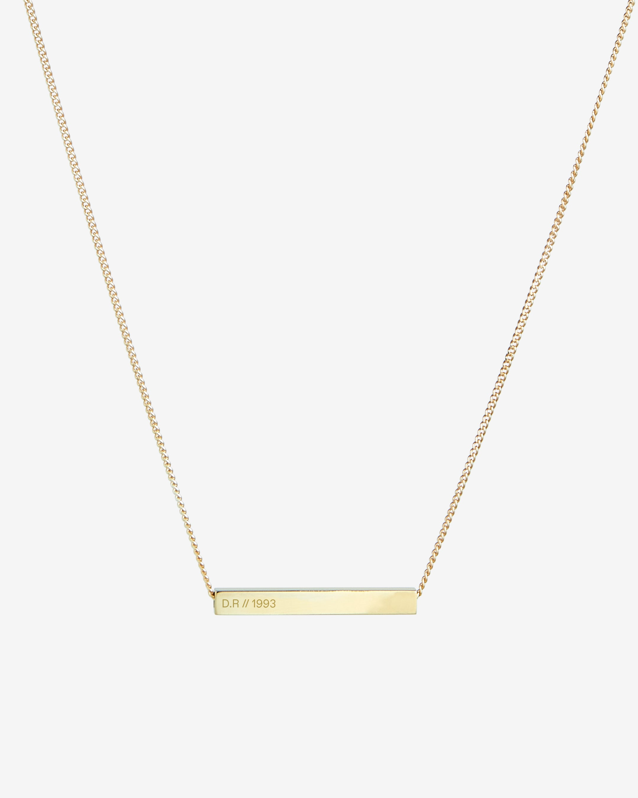 personalise-necklace