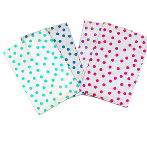 "10"" x 13"" Pink