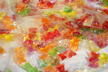 "200 10 x 13"" Crystal Clear Self Seal Transparent Plastic Cellophane Poly Bags Clear bags for Cookies, Gifts 1.5 Mil"