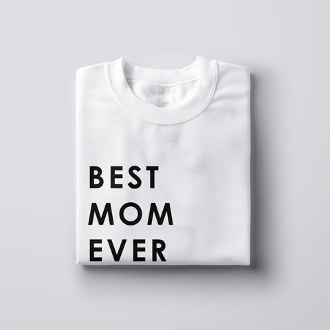 Mother's Day - Custom T-Shirt Online In India