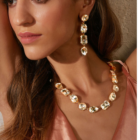 Mother's Day Gift Online In India - Nykaa Accessories For Women