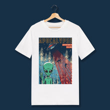Load image into Gallery viewer, Apocalypse - T-Shirt