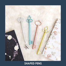 Load image into Gallery viewer, Buy Grande Stationery Subscription Box Online In India | Nautankishaala - Stationery Gift Box And Stationery Gift Sets