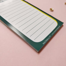 Load image into Gallery viewer, Buy Quirky Planner Online India | Nautankishaala - Quirky To-Do List - Daily Planner Online