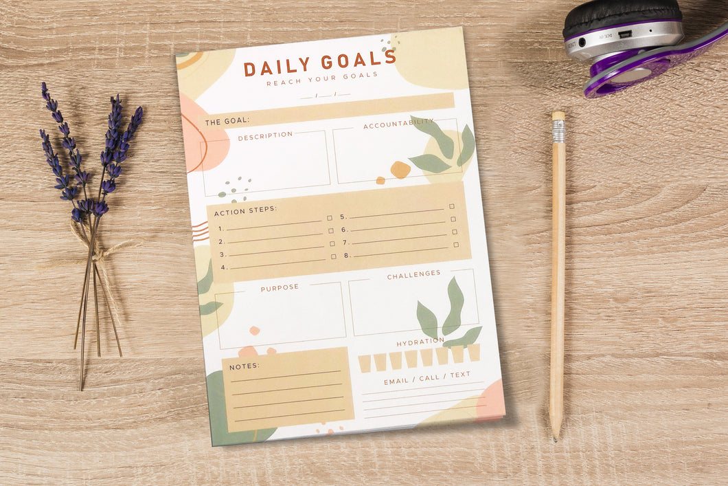 Buy Daily Planner Online In India - 2021. Designer Premium Stationery And Office Stationery In India | Bulk Order For Office Supply.