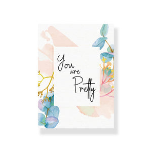 Buy Greeting Cards Online India - Nautankishaala - Handmade Greeting Cards For Sale Online