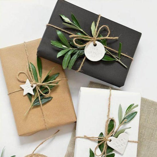 Buy Grande Stationery Subscription Box Online In India | Nautankishaala - Stationery Gift Box And Stationery Gift Sets