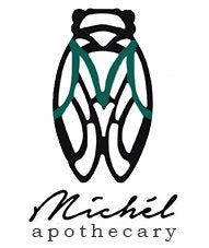 Michel Apothecary