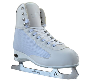 Best Figure Skate under $100 for Competition