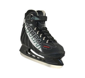 The Best Ice Skates for Beginners